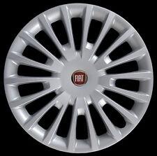 "Fiat Bravo Elegance Copricerchio singolo coppa ruota 16"" cod. 1281"
