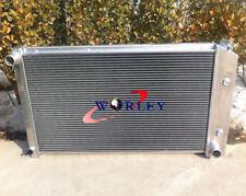Aluminum Radiator Pontiac Firebird Trans Am 1970-1981 1976 1977 1978 1980 1979