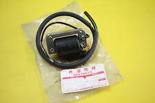 Honda C50 C70 K1 Z50 CT70 CT90 coil ignition NOS. 30500-086-013