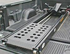NEW Rampage Motorcycle Snowmobile Trike Power Truck Bed Lift Ramp Trailer