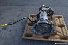 1997 dodge ram 1500 manual transmission