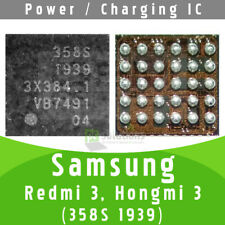 ✅ 358s 1939 revertido IC Samsung sm-t560 561 Tablet smb358s 1939 chip