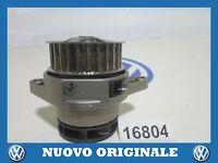 Water Pump Original VOLKSWAGEN Polo 1.3 1994 Wind 91 Seat Arosa 97