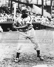 Homestead Grays vintage baseball black and white 8x10 11x14 16x20 photo 475