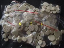 Excellence 5 Set=85pcs Bb  soprano Clarinet pads Good material