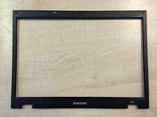 Samsung R60 NP-R60 PLUS P500 Plus LCD Screen Bezel Surround Trim BA75-01941A