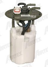 Fuel Pump Module Assembly fits 2001-2002 Kia Rio  AIRTEX AUTOMOTIVE DIVISION