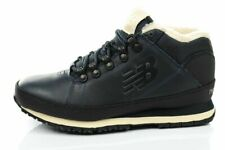 NEW Balance Winter Boots H754LFN Winter Men's Shoes Sneakers Leather