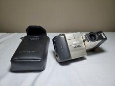 Nikon COOLPIX 900 1.2MP Digital Camera - Silver