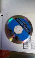 Merit Megatouch force 2004 point 5 spring update arcade disks