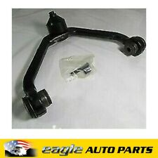 FORD EXPLORER FRONT UPPER BALL JOINT & ARM KIT L/H SIDE # 10720