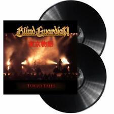 Blind Guardian - Tokyo Tales DLP #125442