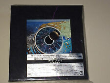 PINK Floyd-Pulse (Japan mini LP do CD BOX mhcp - 689/690) di 2005 con Obi