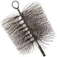 Imperial Manufacturing 2442887 11 x 11 Inch Premium Brush