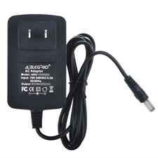 AC DC Adapter for Swann DVR8-4000 SWDVK-840004D TruBlue 8 Channel Digital Video