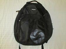 Samsonite Laptop Protection Backpack