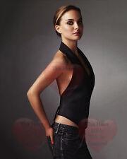 Natalie Portman Celebrity, Movie Star 8X10 GLOSSY PHOTO PICTURE IMAGE np104