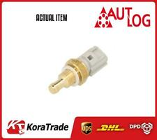 AUTLOG COOLANT TEMPERATURE SENSOR AS2123