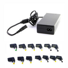 Notebook Universal Power Adapter 120W Laptop Charger Auto Voltage
