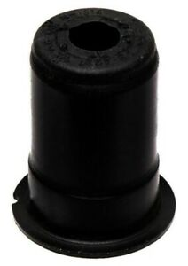 New Control Arm Bushing Front Lower For Chevrolet El Camino 1965-1974 45G11008