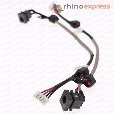 Ladebuchse Netzbuchse Strombuchse DC Jack für Lenovo 3000 N500 DC301004000
