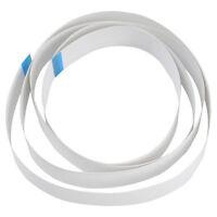 20pin Epson Panel Cable EPSON Stylus Pro 7800/ 7880/ 7450/ 9880/ 9800 124cm