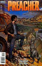 Preacher (1995-2000) #45