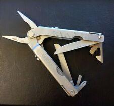 Gerber Multi-plier Pocket tool