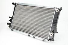 Automatique radiateur de refroidissement d'eau moteur radiateur ThermoTec D7A016TT