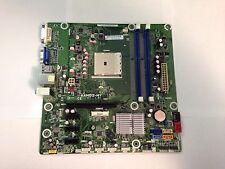 New HP Holly AAHD2-HY 660155-001 657134-003 Motherboard AMD Hudson-D2 FCH FM1