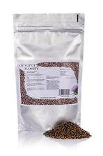 360g Ostropest plamisty nasiona/ziarno detoks watroby 100%GMO Free oczyszczanie