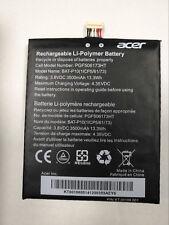 3500mAh Battery BAT-P10 PGF506173HT For Acer E39 Liquid E700 Liquid E700 Triple