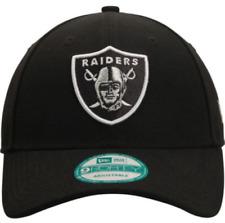 New Era Herren Herren Kappe 9fifty Oakland Raiders Kappe
