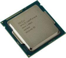 LGA 1150/Socket H3