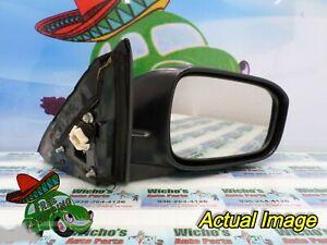 Izquierda del lado del pasajero Gran Angular Cristal Espejo Para Honda Legend 2004-2006 0903LAS