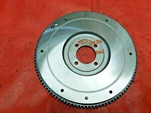 MG Midget, Sprite, 1100 Flywheel, Reconditioned w/ New Ring Gear,