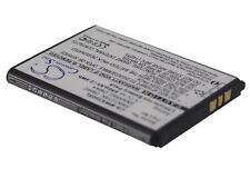 Li-ion Battery for MOTOROLA SNN5882 EX210 WX395 WX160 WX180 SNN1218K OM4C NEW