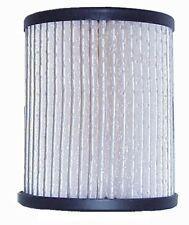 Fuel Filter PTC PCS8941