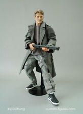 1/6 Kyle Reese Terminator by DChung Hot Shot Custom Toys