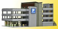 Vollmer 43804 H0 Parkhaus
