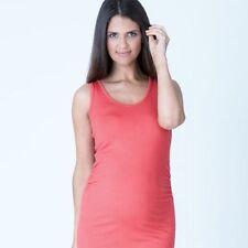 e0368fc705299 Ripe Maternity Clothing for sale