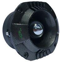 TWEETER XPL XTW4611 da 150 watt rms 300 watt max 4 ohm spl dj mostruoso !!!