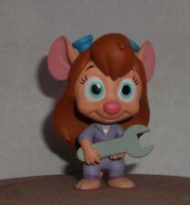 Funko Mystery Minis Disney Daytime Chip n Dale Gadget 1/36