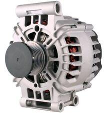 120A Lichtmaschine Generator TG12C039 TG12C059 TG12C061 TG12C120 439617 440174