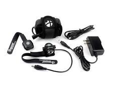 Xeccon Zeta 1300R Front 300 Lumen LED Bike Helmet Light Wireless Remote XLA920R