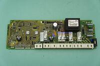 HALSTEAD DIMPLEX COMBI 30KW BOILER PCB 988664 See List Below