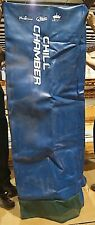 Budweiser Bud Light Bud Select Beer Chill Chamber Cooler Cover, Heavy Duty