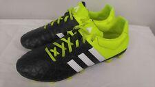 Adidas B32868 Ace 15.4 FG Mens Football Soccer Boot Shoe Size 7