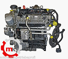 VW Seat 1,4 TSI CAV Motor Generalüberholt 0km 12 Monate Gewährleistung CAVA CAVB