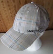 ADIDAS Baseball type cap - Excellent condition - M/S - Please read